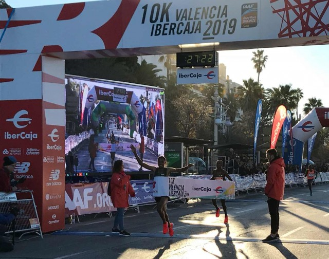 valencia-10k-winner-men