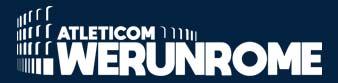 werunrome-logo