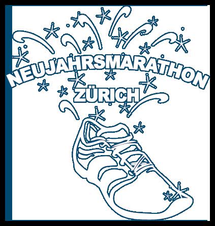 zuerich-neuj-mar-2019-logo