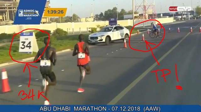abu-dhabi-2018-tv-screenshot-at-34km
