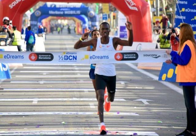 barcelona-hm-2019-finish-kiptanui