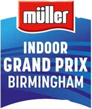 gprix-birmingham-logo