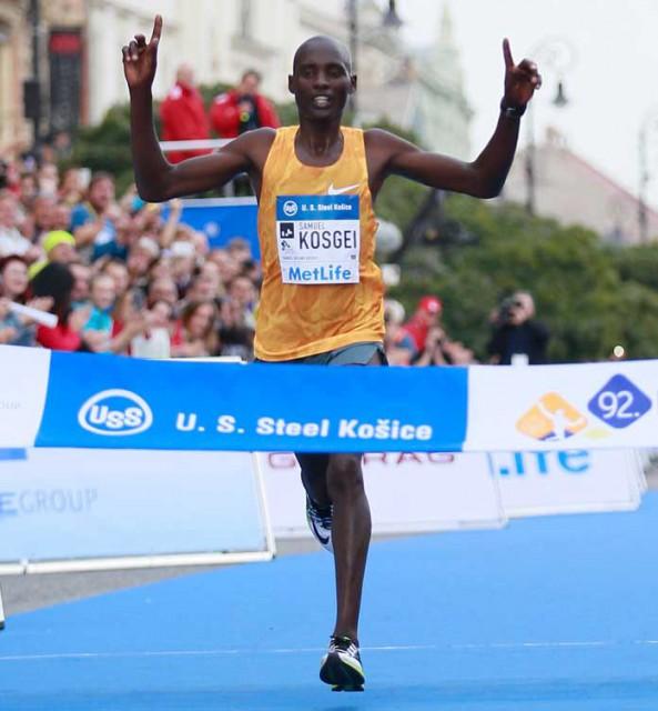 kosice-mar-kosgei-winner