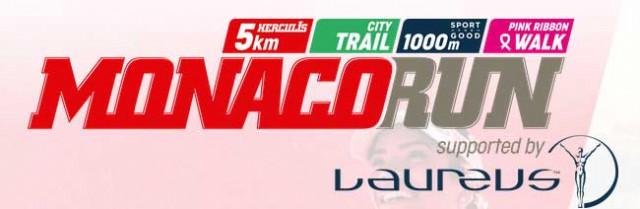 monaco-5km-logo