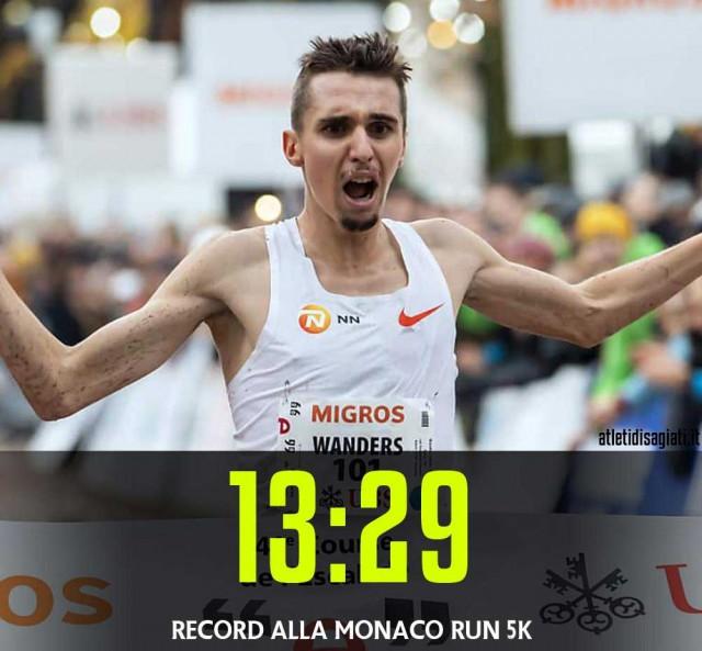 monaco-5km-winner-wanders