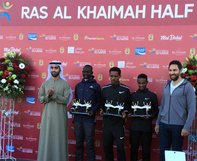 rak-half-2019-winners-men