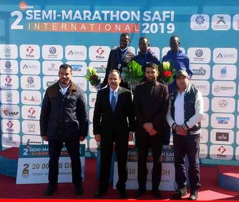 safi-hm-2019-winners-men