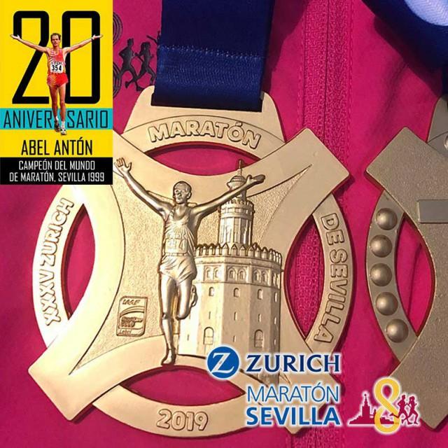 sevilla-mar-2019-medaille-anton