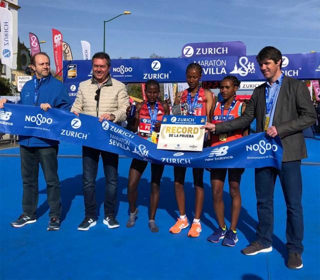 sevilla-mar-2019-top-3-wm