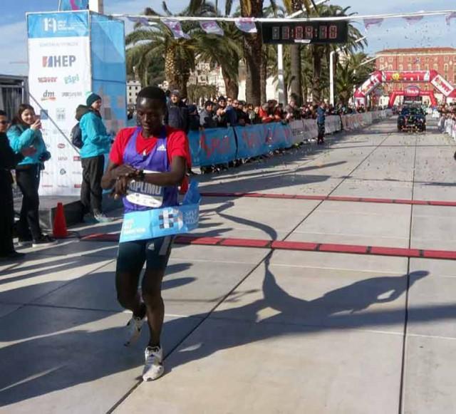 split-hm-2019-finish-winner