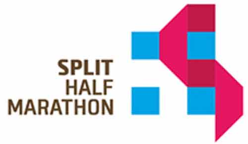 split-hm-2019-logo