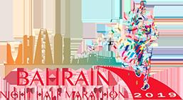 bahrain-hm-2019-logo
