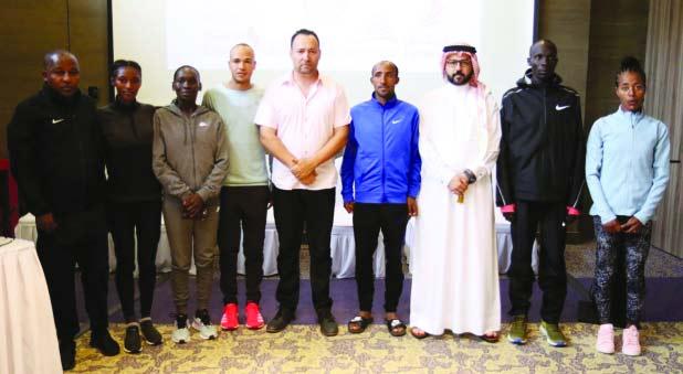 bahrain-hm-2019-pk-elite