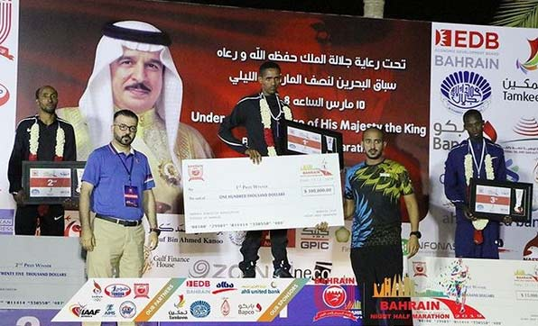 bahrain-hm-2019-winners-men