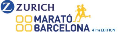 barcelona-mar-2019-logo