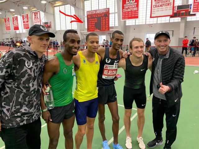 boston-mile-2019-team
