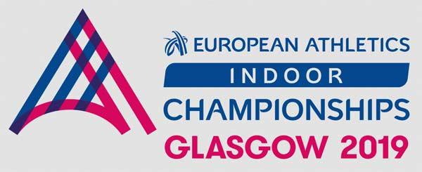 eaa-indoor-em2019-logo