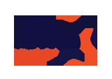 gdynia-hm-2019-logo