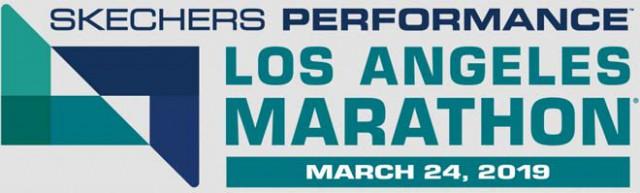 la-mar-2019-logo