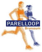 parelloop-2019-logo