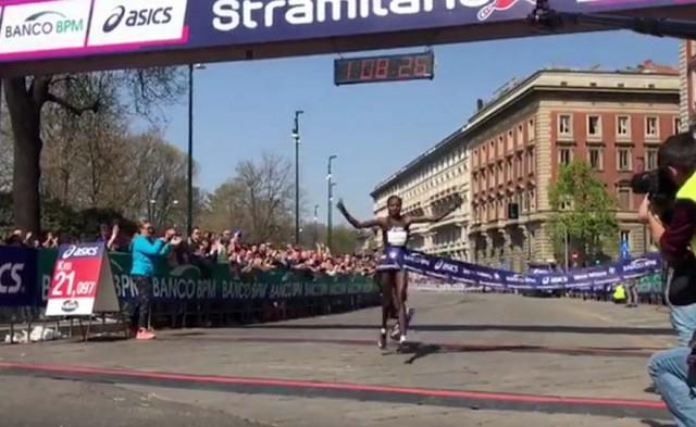 stramilano-2019-winner-jeptoo
