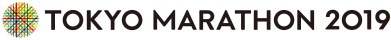 tokyo-mar-2019-logo