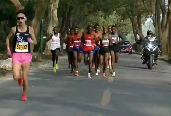 wuxi-marathon-2019-11km-men