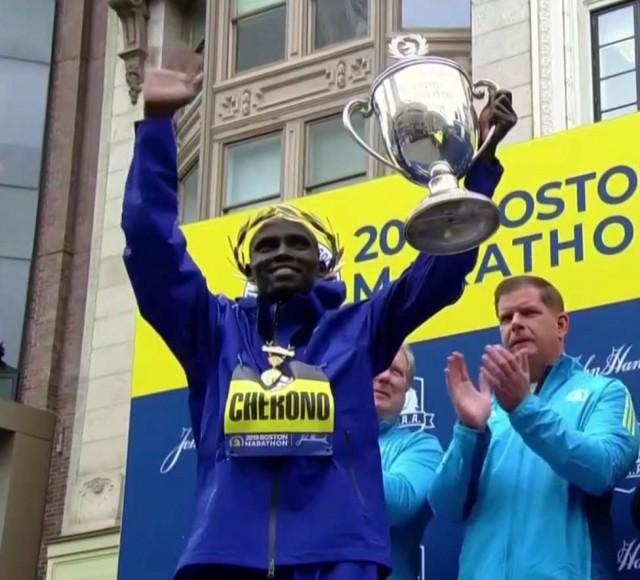 boston-mar-2019-winner-cherono1
