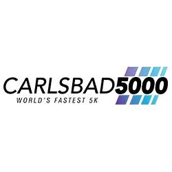 carlsbad5000-logo