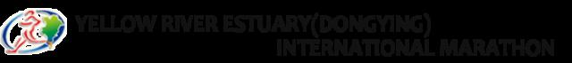 donquing-mar-2019-logo