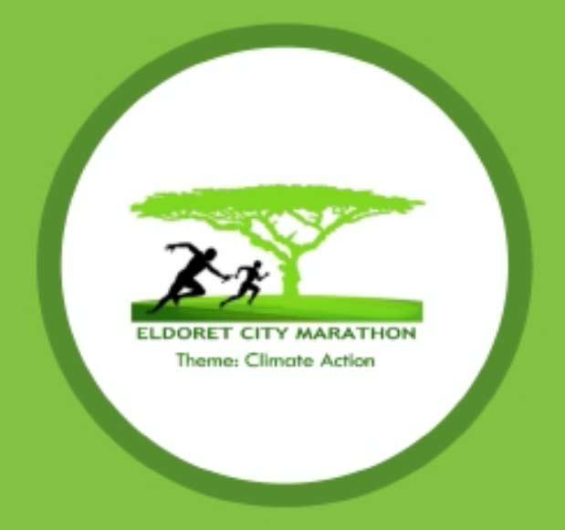 eldoret-mar-2019-logo