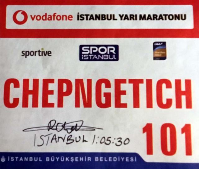 istanbul-half-2019-bib-chepngetich