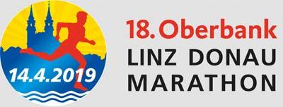 linz-mar-2019-logo