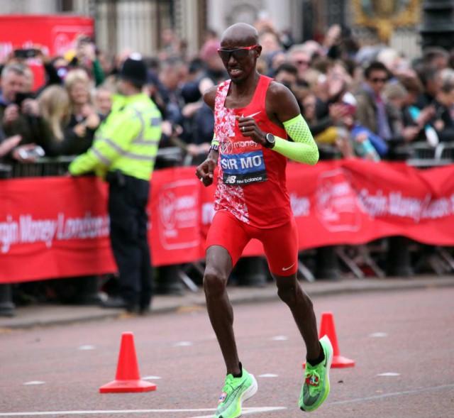 london-mar-2019-race-finish-mo