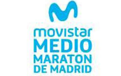madrid-hm-2019-logo
