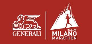 milano-mar-2019-logo