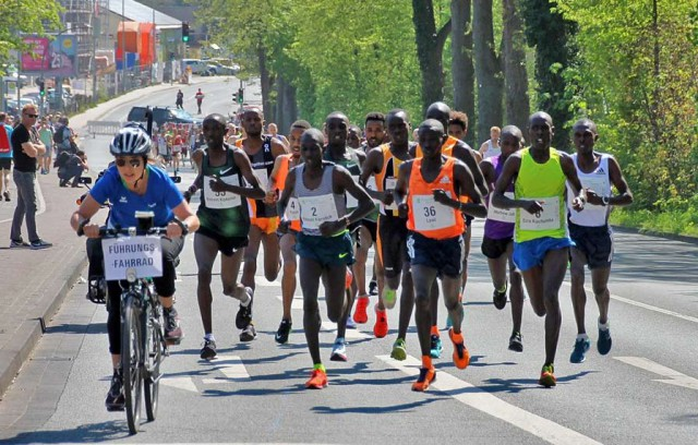 pb-2019-10km-1km-spitze-men
