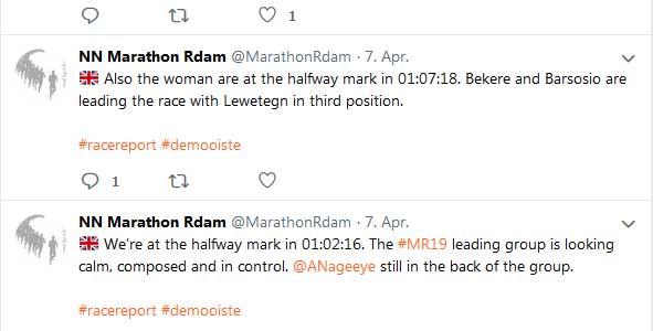 rotterdam-mar-2019-halfway-twitter