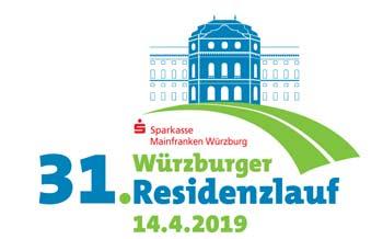 wuerzburg-10km-2019-logo