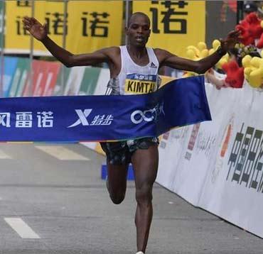 wuhan-mar-2019-finish-kimtai