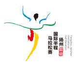 yangzhou-hm-2019-logo