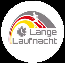 Lange_Laufnacht_rund-uai-258x251