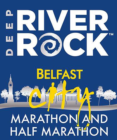 belfast-ma-2019-logo