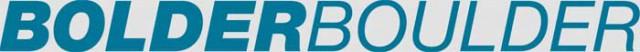 bolder-boulder-10k-logo