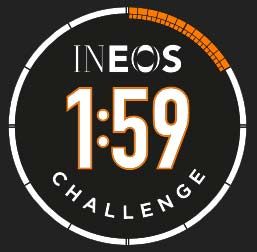ineos-1-59-challenge