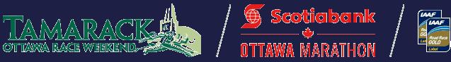 ottawa-mar-2019-logo