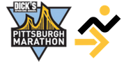 pittsburg-mar-2019-logo
