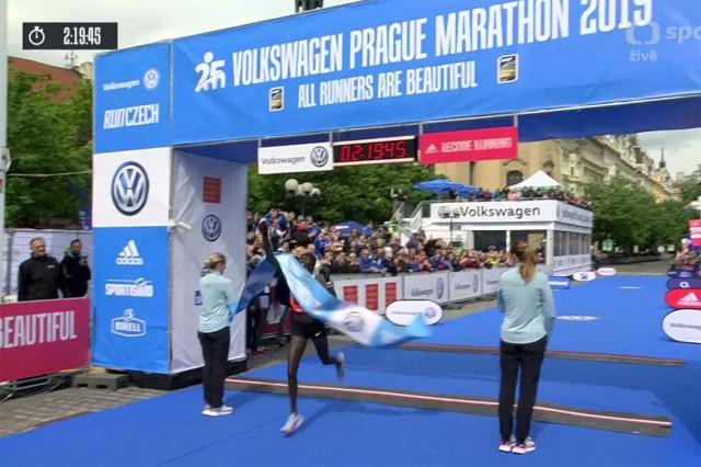 prah-mar-2019-finish-salpeter