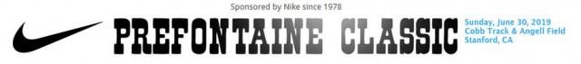 pre-classic-2019-logo
