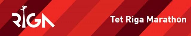 riga-mar-2019-logo